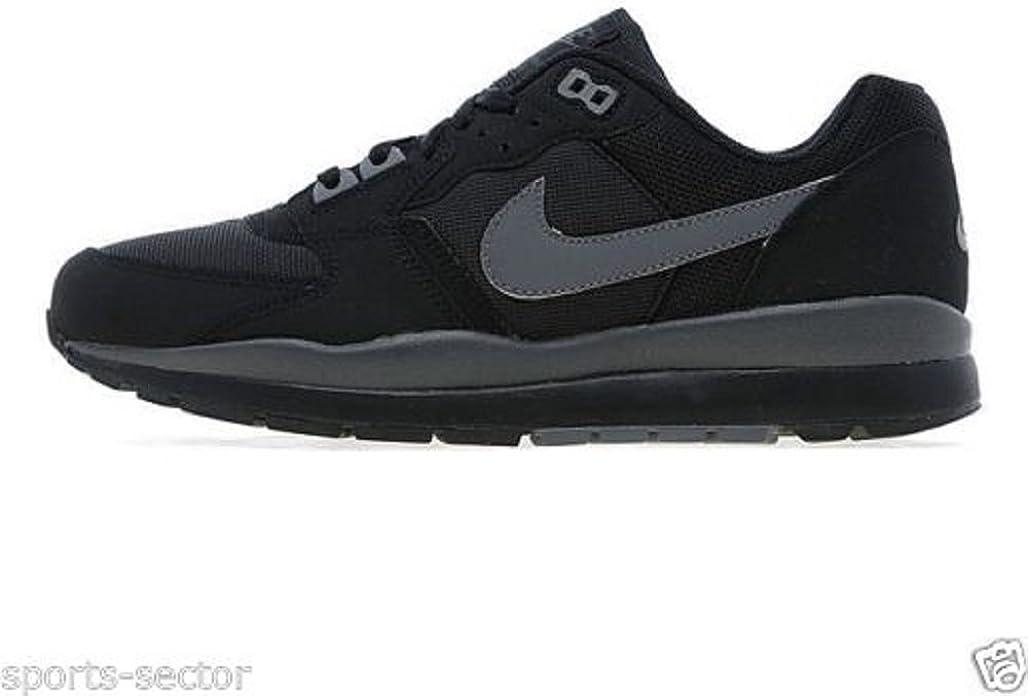 Nike Air Windrunner TR 2 Mens Trainer
