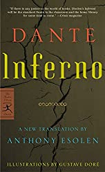 Inferno (The Divine Comedy)