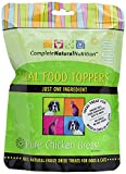 Pure Chicken Real Food Toppers