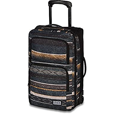 Dakine Cassidy Women's Carry On Roller Bag, 36 L