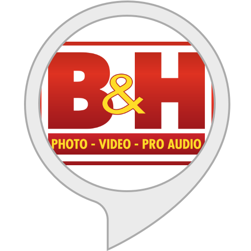 B&H Photo Deal Zone from B&H Photo & Video