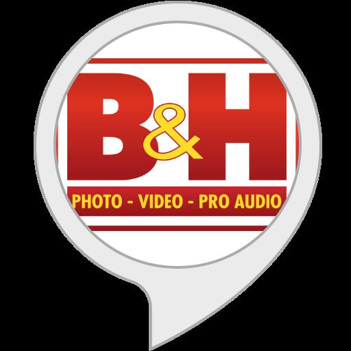 B H Photo Deal Zone