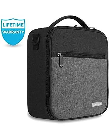 986a99743 Shop Amazon.com|Lunch Bags