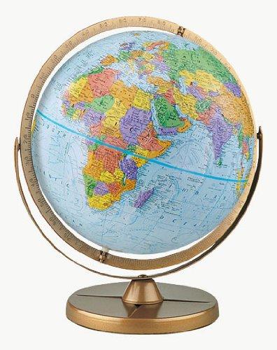 Dating replogle globe