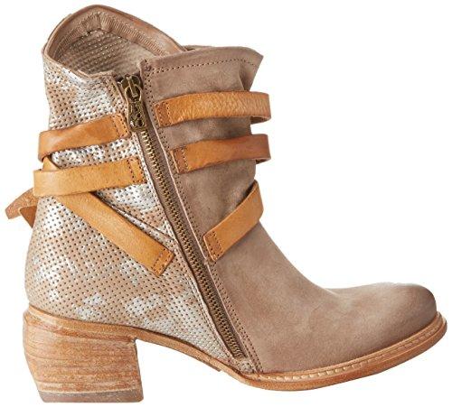 0001 Boots Marron rino Multicolore 98 rino Rangers Femme A s Cruz 102 U7Z7wPq