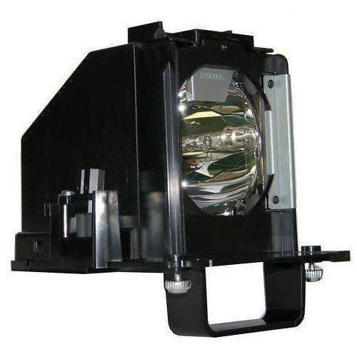 915B441001 Mitsubishi WD-65C10 TV Lamp by FI Lamps