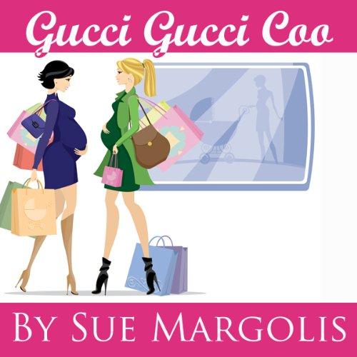 Gucci Gucci Coo (Gucci Ca)