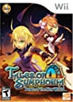 Tales of Symphonia: Dawn of the New W...