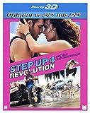 Step Up 4 [Blu-Ray] (English audio)