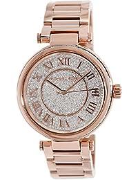 Michael Kors MK5868 Womens Skylar Wrist Watches