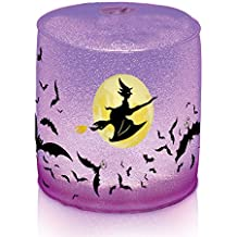 MPOWERD Luci Spooky - Halloween Inflatable Solar Lights
