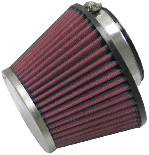60mm air cleaner - 6