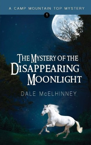 The Mystery of the Disappearing -