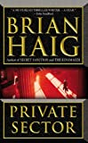 Private Sector, Brian Haig, 0446613932