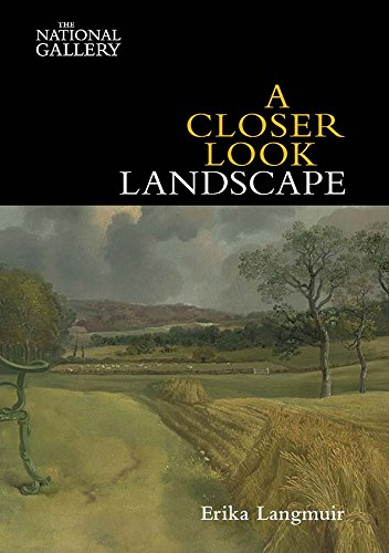 B.e.s.t A Closer Look: Landscape<br />[Z.I.P]