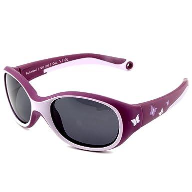 ActiveSol Kinder Sport-Sonnenbrille yTioIQYR8w