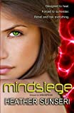 Mindsiege (Mindspeak series) (Volume 2)
