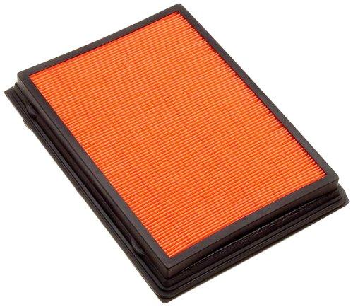 nissan air filter. Black Bedroom Furniture Sets. Home Design Ideas