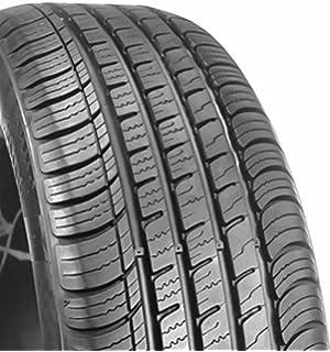 Amazon Com Kumho Solus Ta71 All Season Radial Tire 205 55r16sl