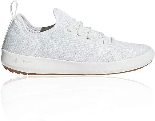 adidas Terrex CC Boat Parley, Zapatos de Escalada Hombre ...