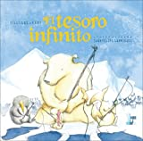 img - for El tesoro infinito book / textbook / text book
