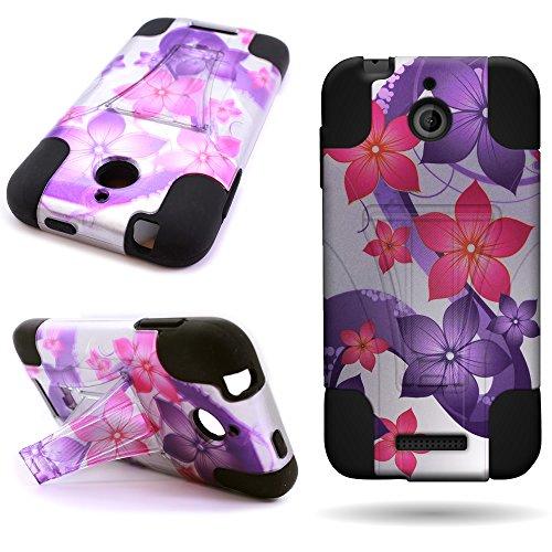 phone accessories htc desire 510 - 7
