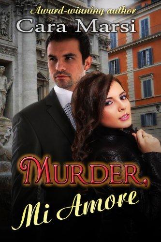 - Murder, Mi Amore
