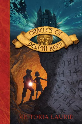 Oracles of Delphi Keep Pdf