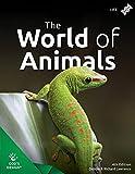 World of Animals (God's Design)