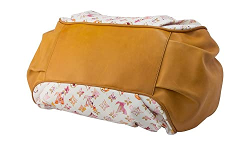 d84c077901 Louis Vuitton Watercolor Aquarelle Jamais Limited Edition - 100% Authentic   Amazon.ca  Shoes   Handbags