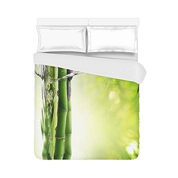 Your Fantasia Japanischer Bambus Brunnen Spa Steine Flow Wasser Home
