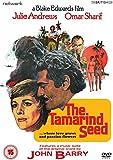 The Tamarind Seed [DVD]