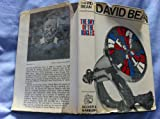 Day of the Bugles, David Bean, 0670259306