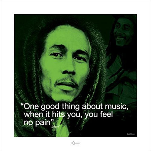 Bob Marley Death Quotes: Myths & Facts: Bob Marley Cause Of Death, His Life And More