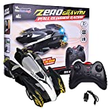 Wall Climbing Zero Gravity Remote Control Racer Vehicle - Best Reviews Guide