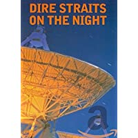 Dire Straits : On the Night (1993)