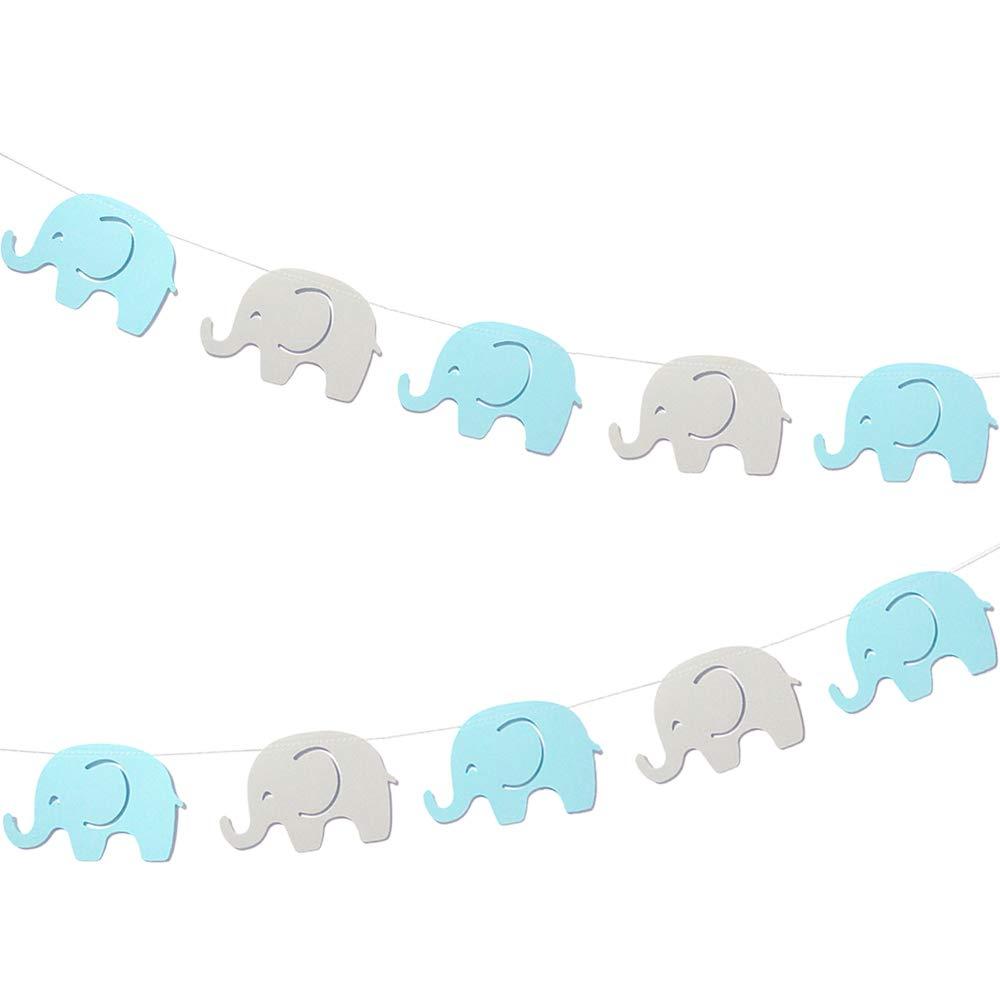 Crochet Elephant/Crochet baby blanket/crochet animal blanket ... | 1000x1000