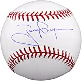 Tony Gwynn San Diego Padres Autographed Baseball - PSA/DNA Certified - Autographed Baseballs