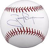 Tony Gwynn San Diego Padres Autographed Baseball - PSA/DNA Certified - Autographed Baseballs