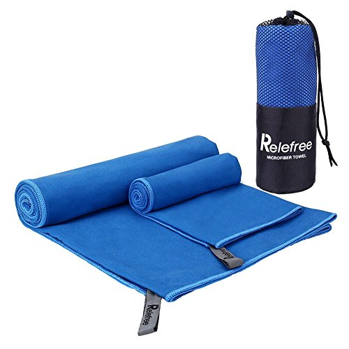 relefree-premium-microfiber-towel-for-travel-sports-outdoors-free-hand-face-towel-mesh-bag-antibacte