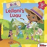 Leilani's Lu'au, Sheila Sweeny Higginson, 1423194179
