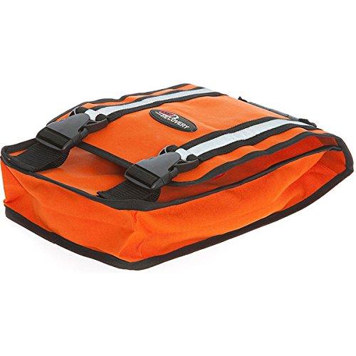 ARB-ARB503-Orange-Compact-Recovery-Bag