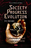 Society Progress Evolution, R. C. Michelini, 1621005259