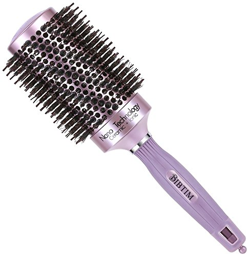 blow dry brushes - 9
