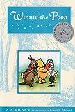 Winnie the Pooh: Anniversary Edition