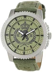Reloj Marc Ecko para Hombre E11596G2