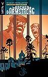 Archer & Armstrong Volume 6 : American Wasteland par Van Lente