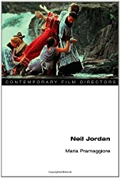 Neil Jordan (Contemporary Film Directors)