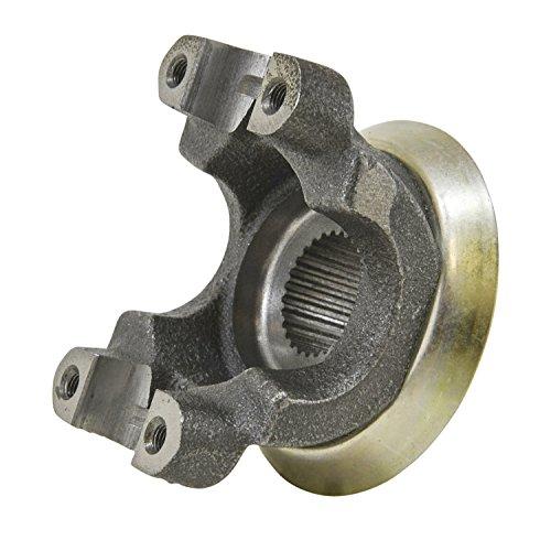 Yukon Gear & Axle (YY C3723252) Yoke for Chrysler 7.25/8.25 Differential ()