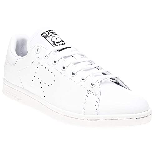stan smith taglie